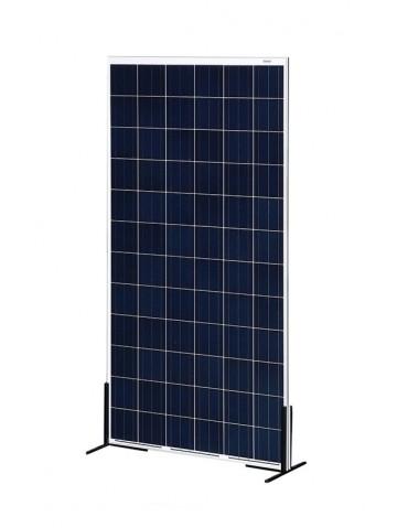 PLACA SOLAR TFE 726 330 - 24 VOLTIOS