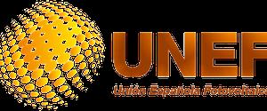 UNEF Union Espanola Fotovoltaica