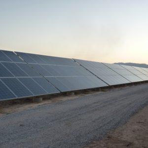 Latinoamérica representará más del 10% de la demanda de energía solar fotovoltaica mundial en 2022.
