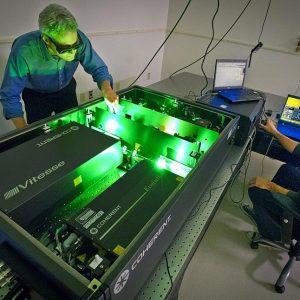 HEPV célula solar capaz de producir electricidad e hidrógeno a la vez