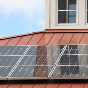 5 ventajas autoconsumo fotovoltaico