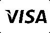 Pago con VISA