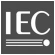 Certificado IEC