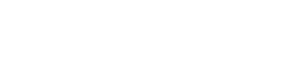Pago con CaixaBank